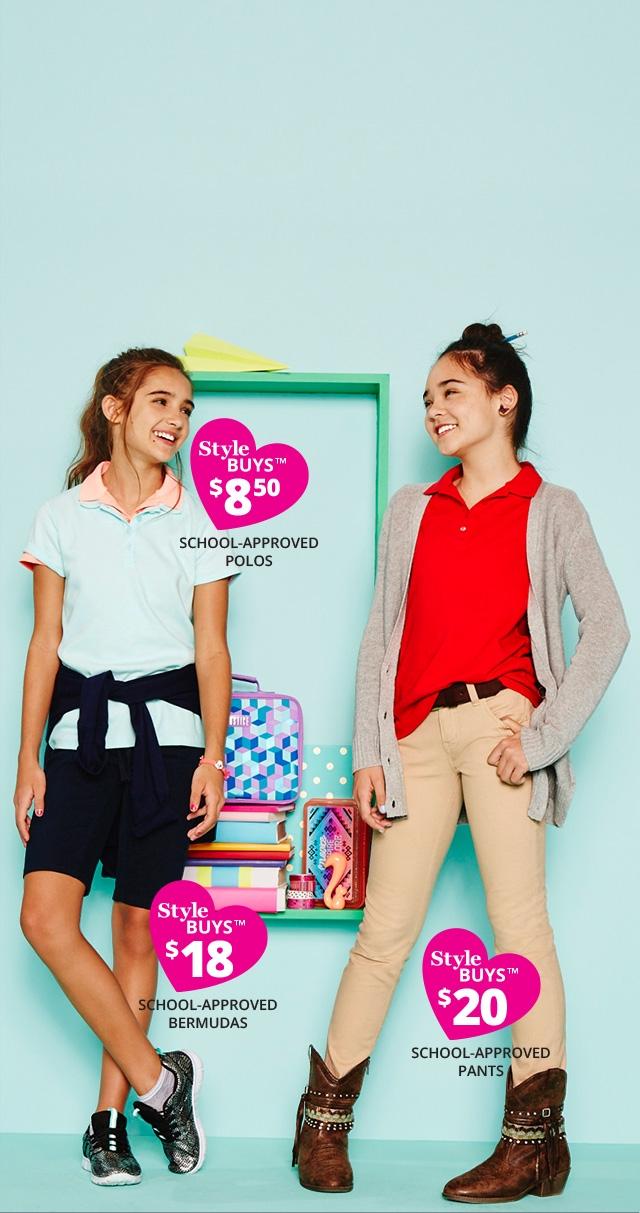 Shop Boho style buys!