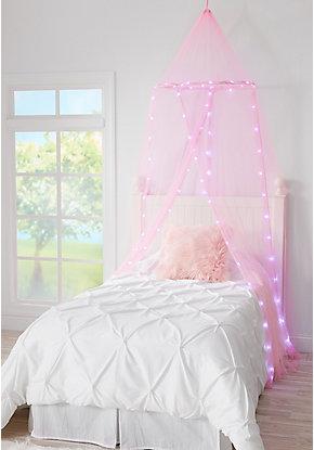 Girls Room D 233 Cor Furniture Amp Bedding For Tweens Justice