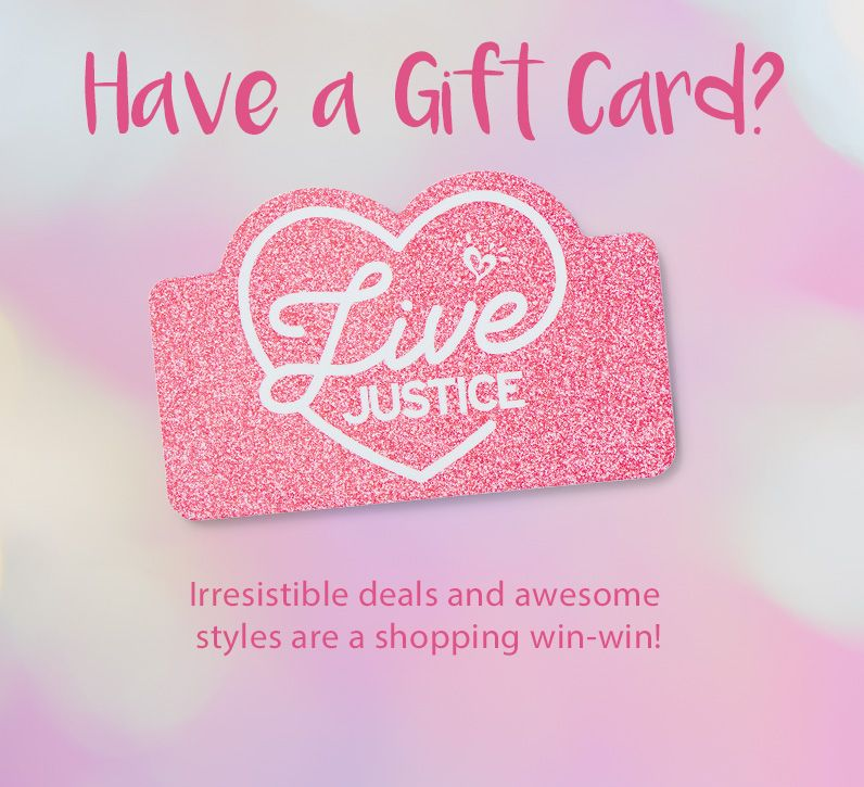 Justice is a well recognized brand that offers clothes, shoes and accessories specifically aimed at teenage girls. It carries a number of products including school uniforms, jeans, tops, shirts, swimwear and other accessories.