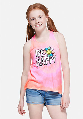 New Arrivals - Clothing & Fashion for Girls | Justice