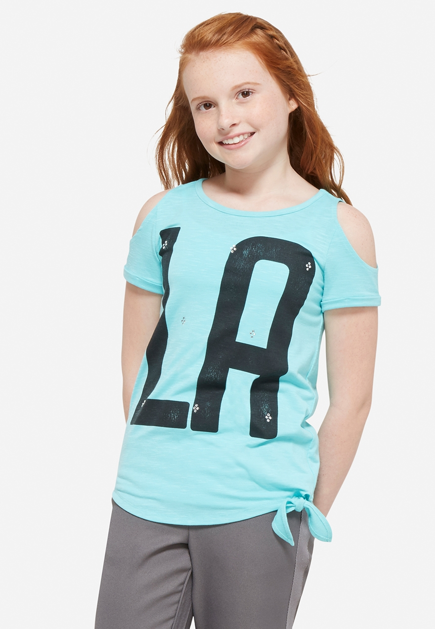 Girls&39 Sale Clothes &amp Clearance Items  Justice