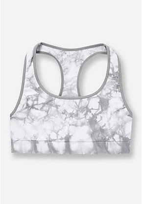 Tween Girls' Bras & Training Bras | Justice