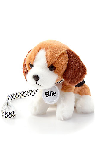 Pet Shop Ellie Dog