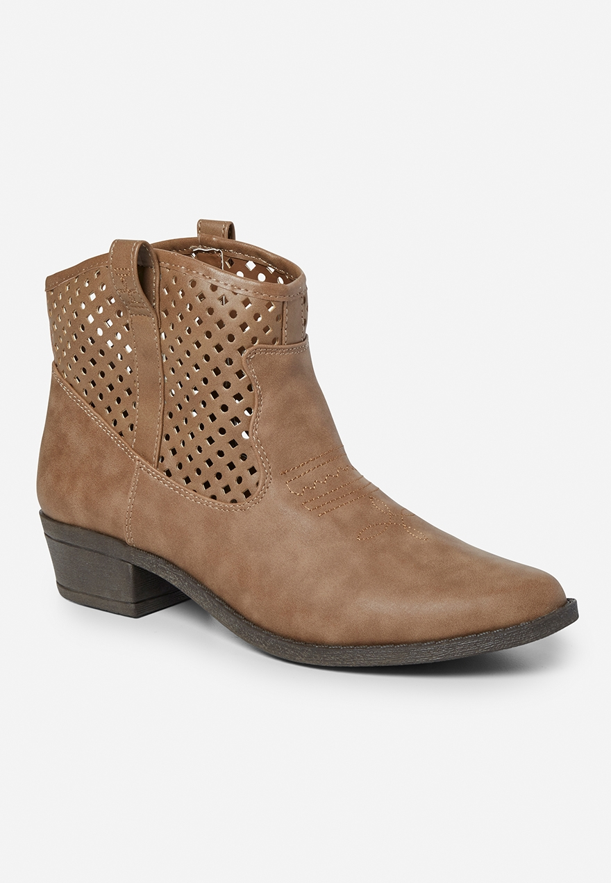 Girls' Boots: Ankle Booties, Winter Boots & More | Justice