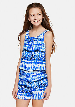 Justice clothes for girls dress 2017