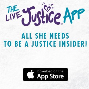 The Live Justice App