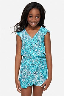 Tween Girls Outfits Shop By Outfit Justice