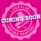 Skating - Coming Soon!