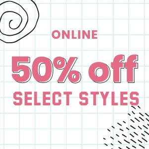 b32957757e49d Select Styles Sale | Justice