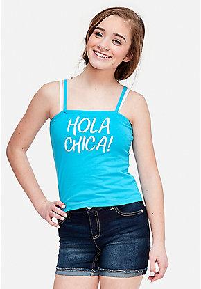 ba113f6a68 Cute Shirts