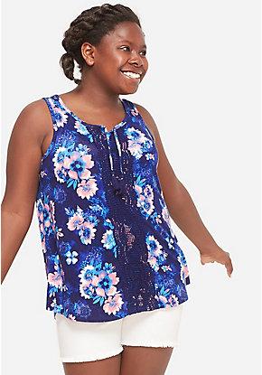 85ef9e88e96b Tween Girls' Plus Size Clothing - Sizes 6-24 Plus | Justice