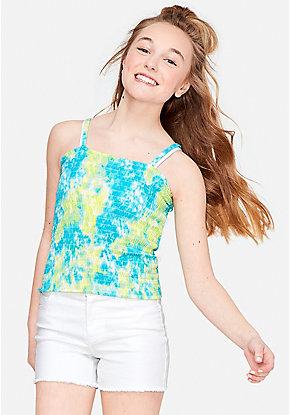 d5cf64b40 Cute Shirts