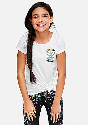 571b03d687fcf Girls' Sale Clothes & Clearance Items | Justice