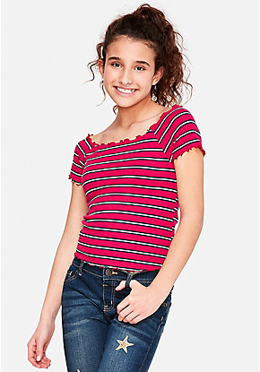 6c3fdd5a81d1 Cute Shirts