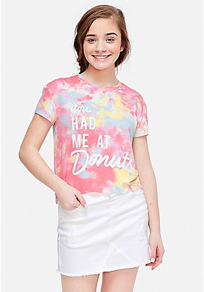 41d68ab7d Girls' Sale Clothes & Clearance Items | Justice