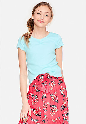 0ae3ebfc4b Girls' Sale Clothes & Clearance Items | Justice