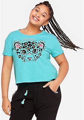 de6c10b9e6 Tween Girls  Plus Size Clothing - Sizes 6-24 Plus