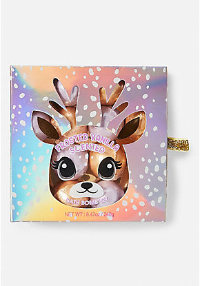 Deer Bath Bomb Box Set
