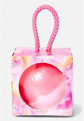 Summer Squad Flamingo Bath Bomb
