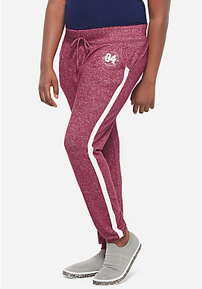 Snuggly Soft Joggers