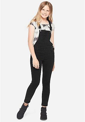 8ff5c45fc70 Tween Girls' Jeggings & Denim Jeans - Skinny, Flare & More | Justice