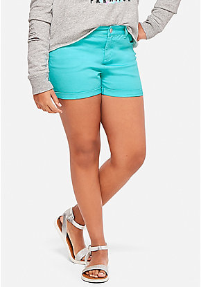 1c689d9c227 Tween Girls  Plus Size Clothing - Sizes 10 12-24 Plus
