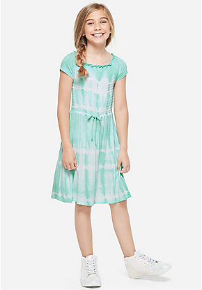 e73d3820c7f8e The Dress Shop: Latest In Tween Girls Fashion | Justice