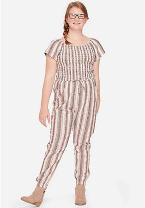 Tween Girls\' Plus Size Dresses - Sizes 10/12-24 | Justice