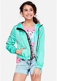 ab26ff8ef Girls  Clothing   Fashion for Tweens