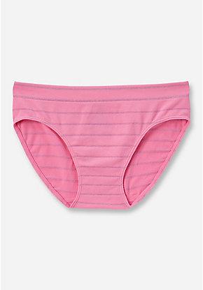 55df173b0cd7 Girls' Underwear - Panties, Briefs & Boyshorts | Justice