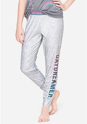 e7fc5a6d48f Girls  Mix   Match Pajamas   Loungewear Sets