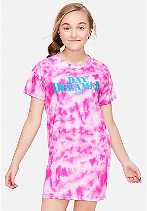 Day Dreamer Nightgown