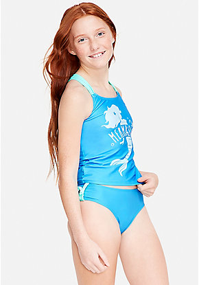 a5df610160 Tween Girls' Swimwear & Cute Bathing Suit Styles | Justice