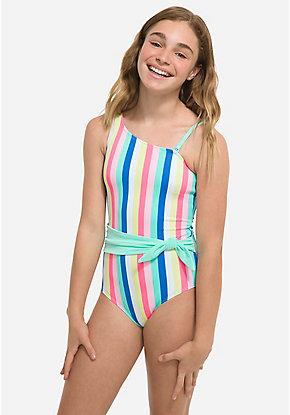 f8e70b0363 Tween Girls' Swimwear & Cute Bathing Suit Styles | Justice