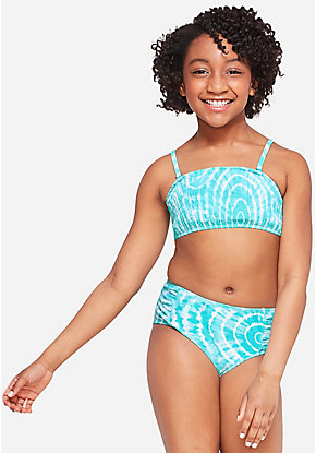 1a71458a76 Tween Girls' Swimwear & Cute Bathing Suit Styles | Justice