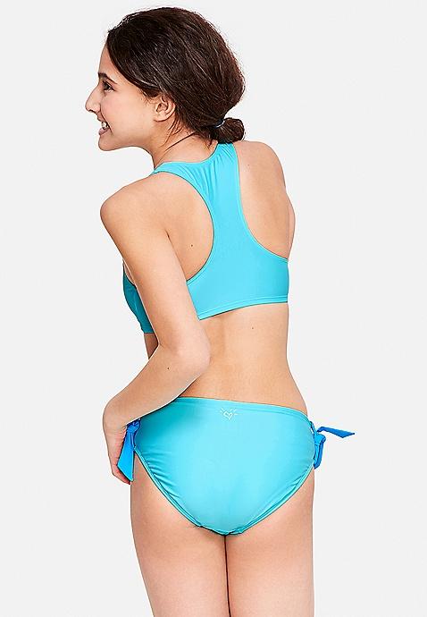 04a694d8df3f9 ... Mermaid Club Racerback Bikini. Previous Next