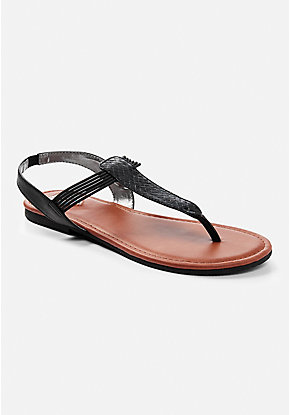0f1b89ef1 Tween Girls  Shoes - Casual   Dressy