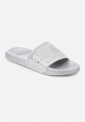 df884e9f9e54 Girls  Sandals - Gladiator