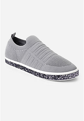 d10dff7c8d1b Girls  Sneakers - Fashion Sneakers