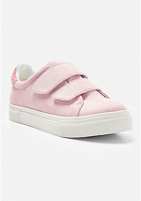 d844fb081ebe03 Girls  Clearance Shoes   Fashion Accessories