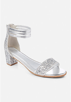 5772b21a83ff Tween Girls  Shoes - Casual   Dressy