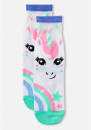 101745a70 Girls  Socks - Girls  Knee High Socks   Leg Warmers
