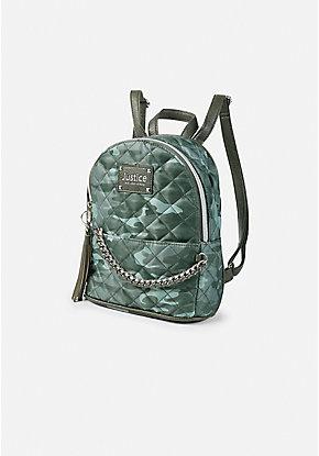 Tween Girls' Bags, Handbags & Purses - Keychains