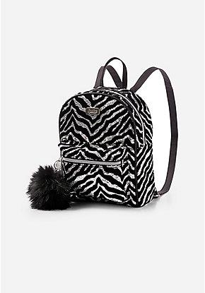 462b20733b8 Tween Girls' Bags, Handbags & Purses - Keychains | Justice