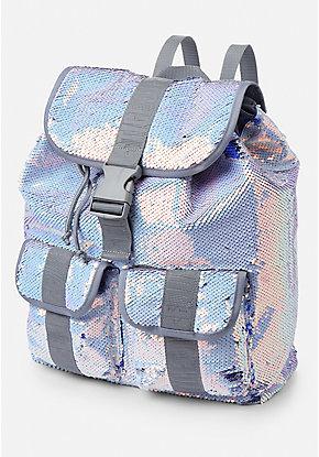 0314420ab22e Girls  Duffel Bags   Totes - Gymnastic   Sport Bags