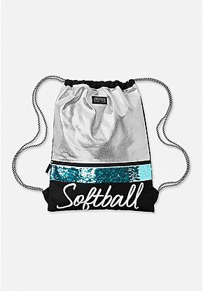 dc4420f182 Girls  Duffel Bags   Totes - Gymnastic   Sport Bags