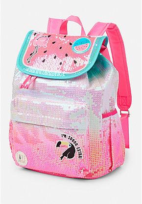 Girls  Duffel Bags   Totes - Gymnastic   Sport Bags  61556d942d57a