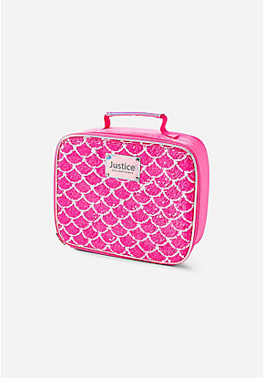 2c783937661c Girls' Backpacks & Lunch Totes | Justice