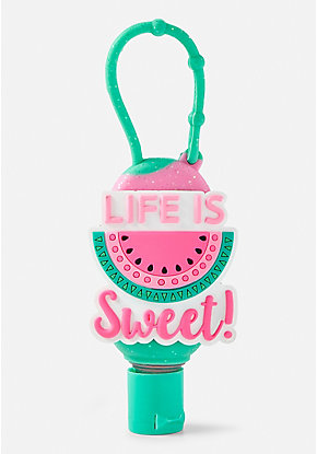 Life is Sweet Antibac