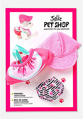 44ba75e8e5 Tween Girls  Toys - Collectibles